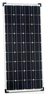 Offgridtec Mono Solarpanel - Solarmodul