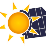 https://www.solaranlage24.org