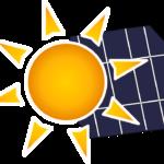 Solaranlage24.org