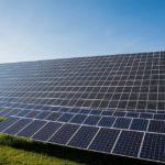 Solarzellen / Strom / Solaranlage24.org