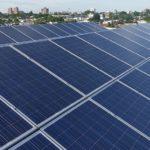 Photovoltaik-Module / Solaranlage24.org